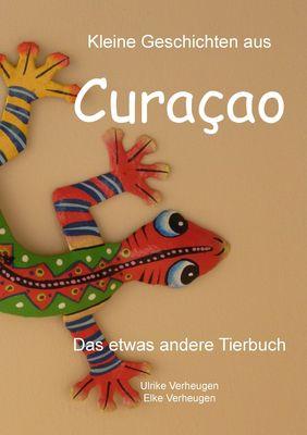 Kleine Geschichten aus Curacao