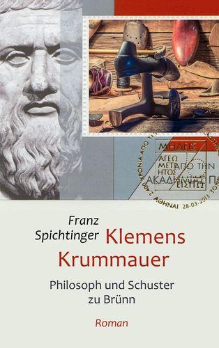 Klemens Krummauer, Philosoph und Schuster zu Brünn