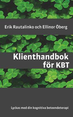 Klienthandbok för KBT