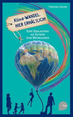 Klima-Wandel: Hier erhältlich!