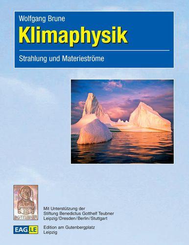 Klimaphysik