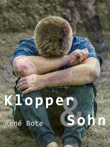 Klopper & Sohn