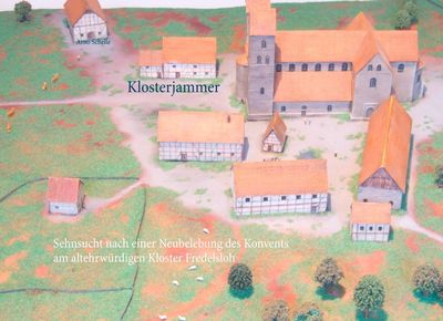 Klosterjammer