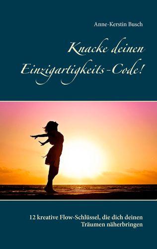 Knacke deinen Einzigartigkeits-Code!