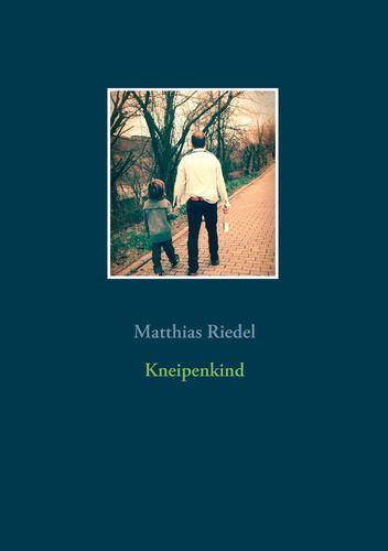 Kneipenkind