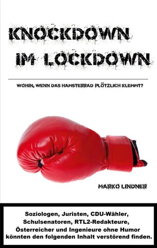 Knockdown im Lockdown