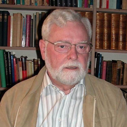 Knud Ottosen
