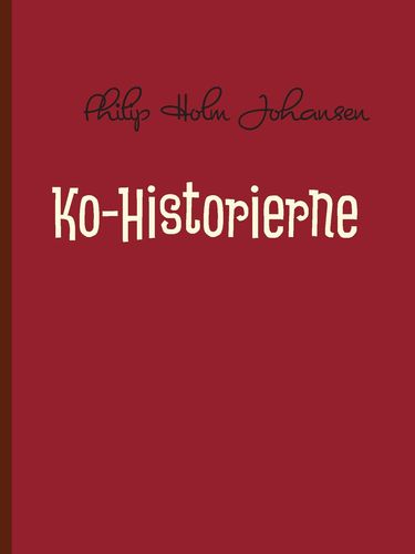 Ko-Historierne