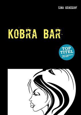 Kobra Bar