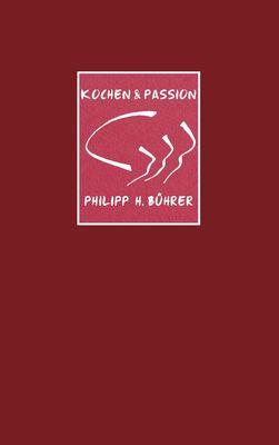 Kochen & Passion