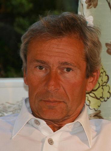 Claus Köhnlein