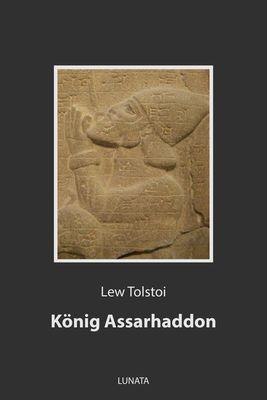 König Assarhaddon