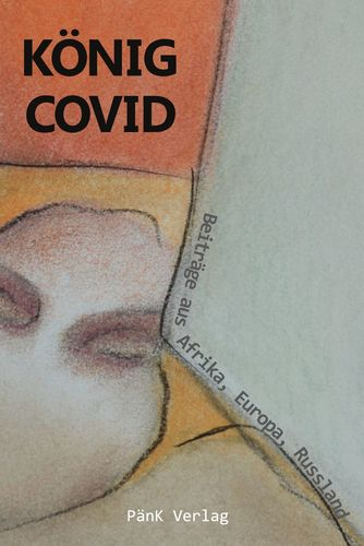 König Covid