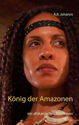 König der Amazonen