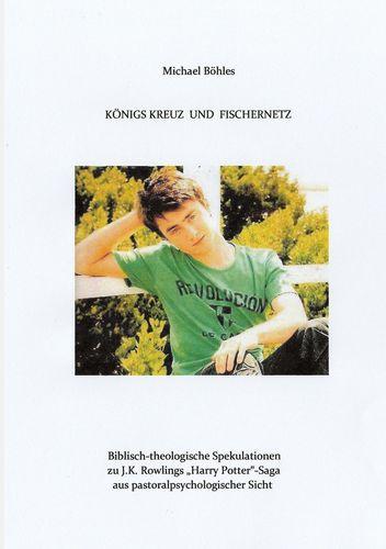 Königs Kreuz und Fischernetz