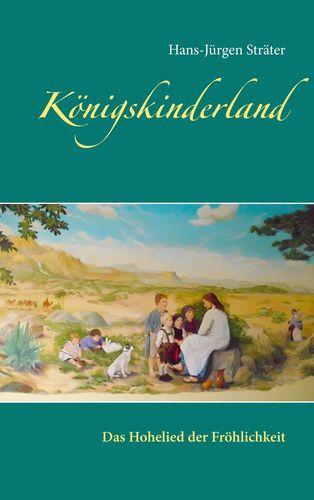 Königskinderland