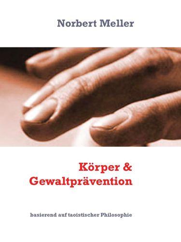 Körper & Gewaltprävention
