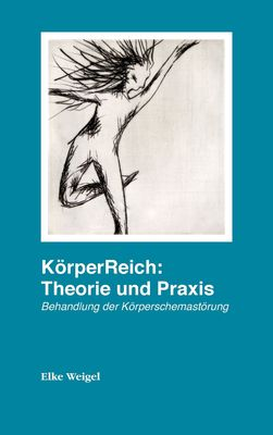 KörperReich: Theorie und Praxis