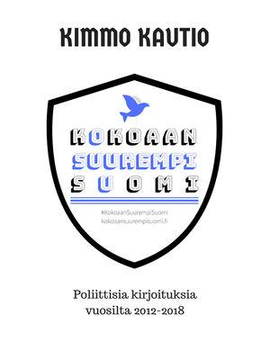 Kokoaan Suurempi Suomi