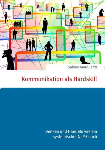 Kommunikation als Hardskill