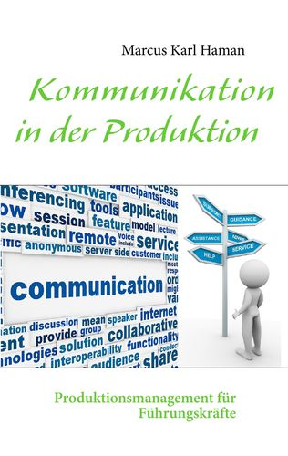 Kommunikation in der Produktion
