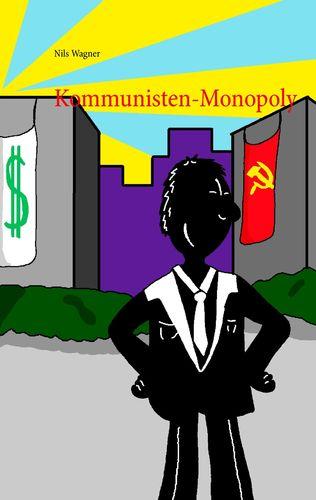 Kommunisten-Monopoly