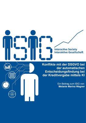Konflikte mit der DSGVO