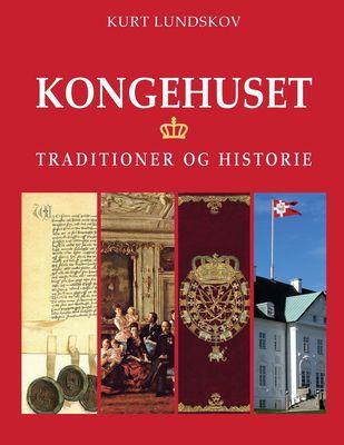 Kongelige traditioner og historie