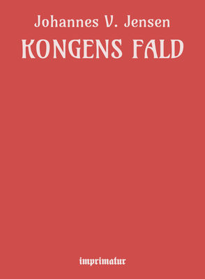 Kongens Fald