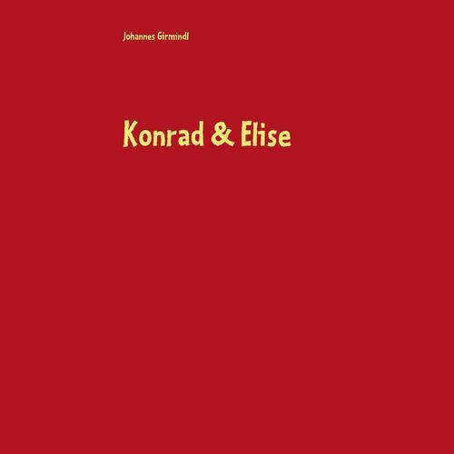 Konrad & Elise