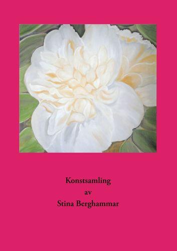 Konstsamling av Stina Berghammar