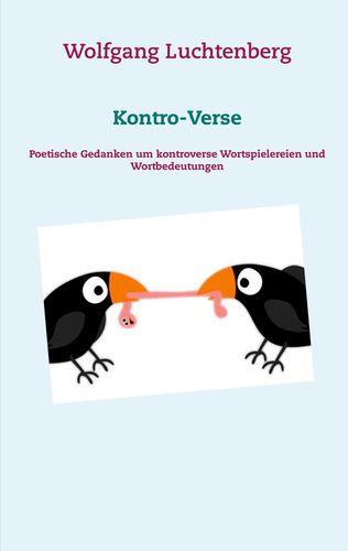 Kontro-Verse