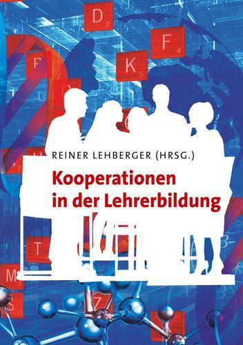 Kooperationen in der Lehrerbildung