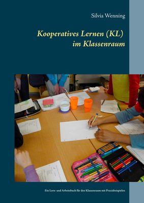 Kooperatives Lernen im Klassenraum