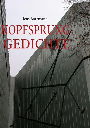 KOPFSPRUNG