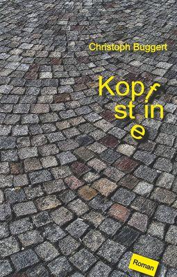 Kopfstein