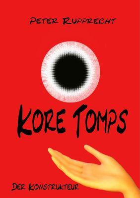 Kore Tomps 3