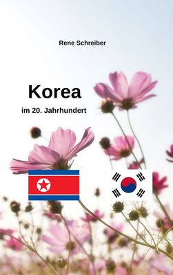 Korea im 20. Jahrundert