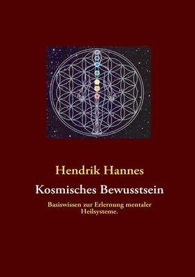 Kosmisches Bewusstsein