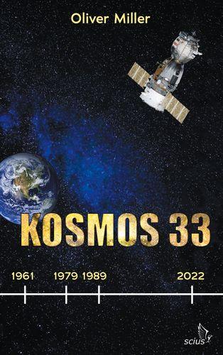 Kosmos 33