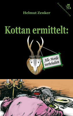 Kottan ermittelt: Alle Morde vorbehalten