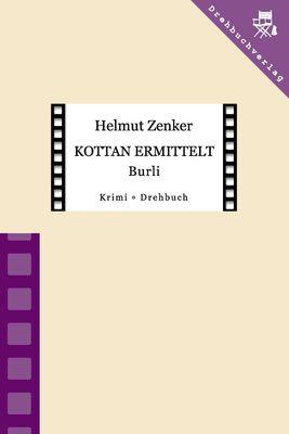 Kottan ermittelt: Burli