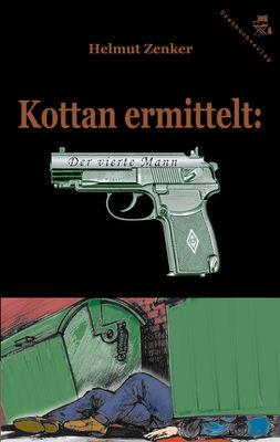 Kottan ermittelt: Der vierte Mann