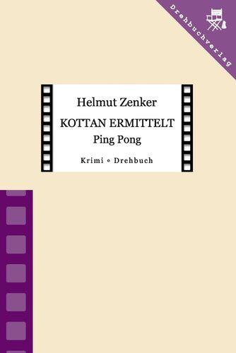 Kottan ermittelt: Ping Pong