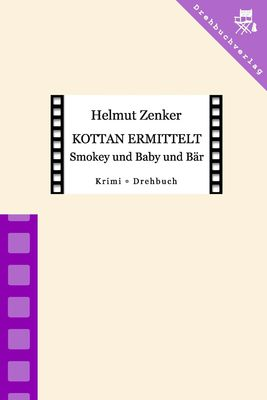 Kottan ermittelt: Smokey und Baby und Bär