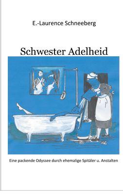 Krankenschwester Adelheid