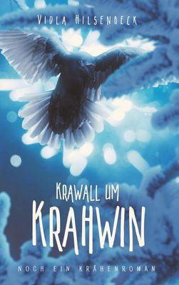 Krawall um Krahwin