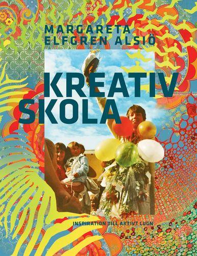 Kreativ Skola