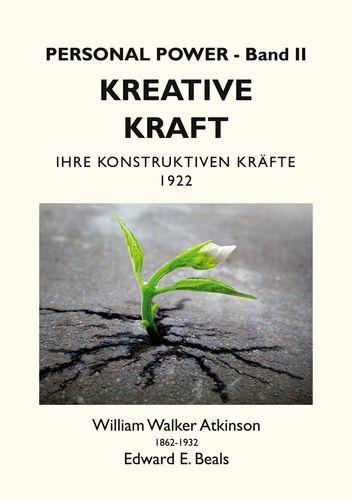 Kreative Kraft
