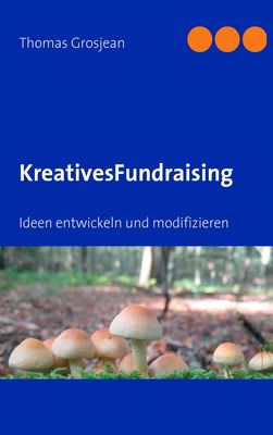 Kreatives Fundraising